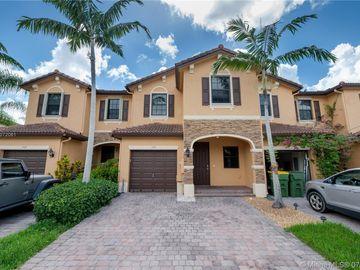 372 NE 37th Ter, Homestead, FL, 33033,