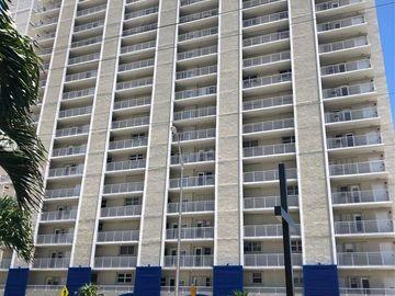 750 N Ocean Blvd #1005, Pompano Beach, FL, 33062,