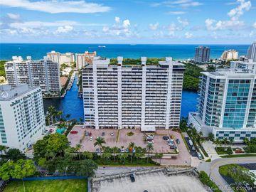 936 Intracoastal Dr #20D, Fort Lauderdale, FL, 33304,