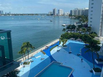 1000 West Ave #822, Miami Beach, FL, 33139,