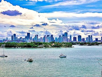 1200 West Ave #630, Miami Beach, FL, 33139,