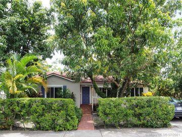 6852 SW 35th St, Miami, FL, 33155,