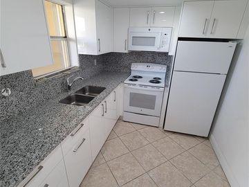 9367 Fontainebleau Blvd #G223, Miami, FL, 33172,