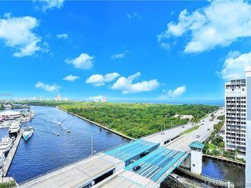 2670 E Sunrise Blvd #1428, Fort Lauderdale, FL, 33304,