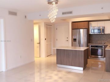 5252 NW 85th Ave #1503, Doral, FL, 33166,