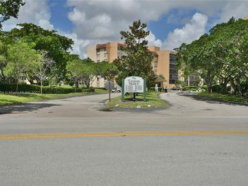 3771 Environ Blvd. #653, Lauderhill, FL, 33319,