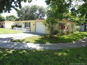 5590 W 13th Ct, Hialeah, FL, 33012,