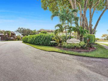 1207 Hampton Blvd #1207, North Lauderdale, FL, 33068,