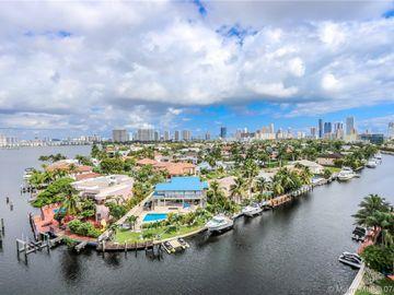 2841 NE 163rd St #907, North Miami Beach, FL, 33160,