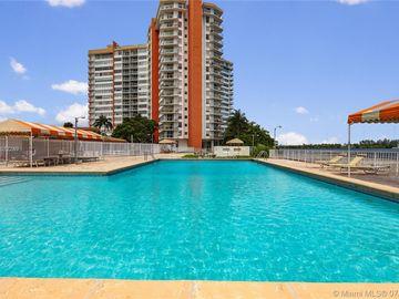 1351 NE Miami Gardens Dr #1101E, Miami, FL, 33179,