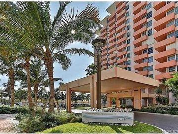 2899 Collins Ave #442, Miami Beach, FL, 33140,