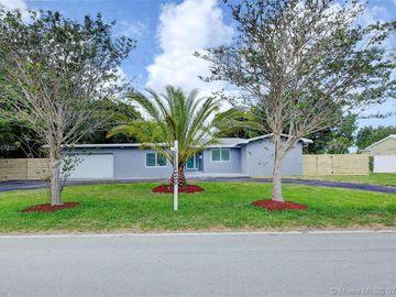 224 E Acre Dr, Plantation, FL, 33317,