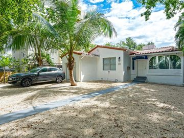 5981 NE 6th Ave, Miami, FL, 33137,