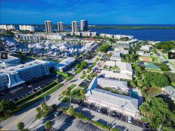 148 Yacht Club Dr #1, North Palm Beach, FL, 33408,