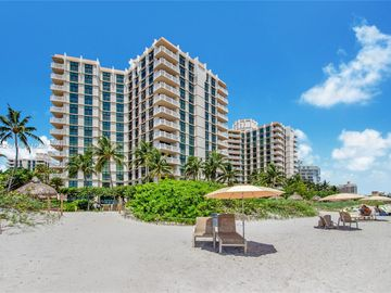 1111 Crandon Blvd #B606, Key Biscayne, FL, 33149,