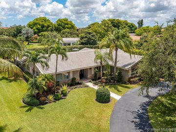 2431 NW 107th Ave, Coral Springs, FL, 33065,