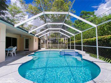 6501 NW 54th Court, Lauderhill, FL, 33319,