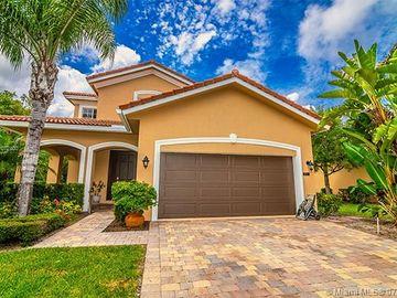 Undisclosed Address, Green Acres, FL, 33413,