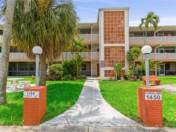 1450 NE 170th St #305, North Miami Beach, FL, 33162,