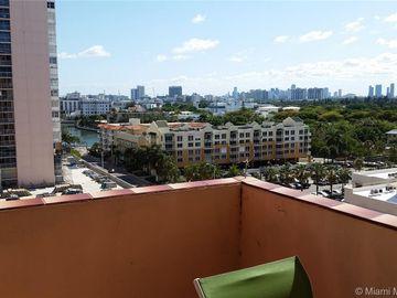 2899 Collins Ave #1120, Miami Beach, FL, 33140,