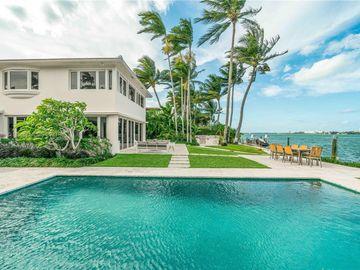 625 E Dilido Dr, Miami Beach, FL, 33139,