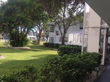 103 E Markham  E #103, Deerfield Beach, FL, 33442,