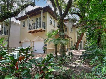 3710 Frantz Rd, Miami, FL, 33133,
