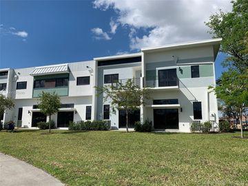 4372 NW 8th Ct #4372, Plantation, FL, 33317,