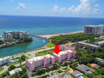 1040 Banyan Rd #307C, Boca Raton, FL, 33432,