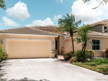 5417 NW 48th St, Coconut Creek, FL, 33073,