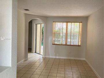Undisclosed Address, Miramar, FL, 33027,