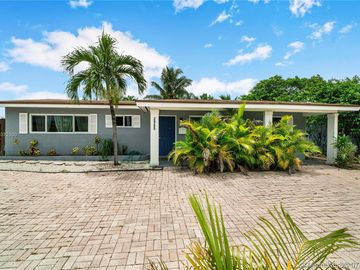 2909 NW 9th Ave, Wilton Manors, FL, 33311,