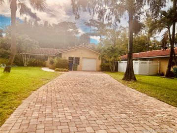 1292 NW 87th Ave, Coral Springs, FL, 33071,