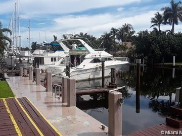 90 Isle Of Venice Dr, Fort Lauderdale, FL, 33301,