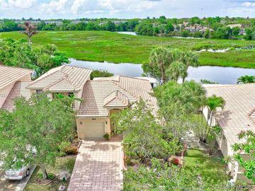 13032 NW 8th St, Pembroke Pines, FL, 33028,