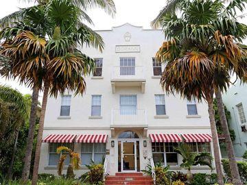 1244 Pennsylvania Ave #305, Miami Beach, FL, 33139,