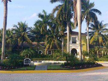 2440 E Preserve Way #207, Miramar, FL, 33025,