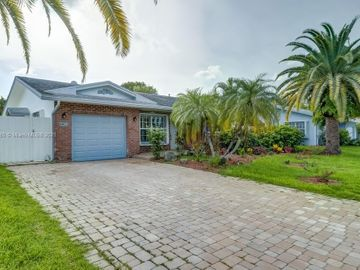 6801 NW 34th Avenue #6801, Fort Lauderdale, FL, 33309,