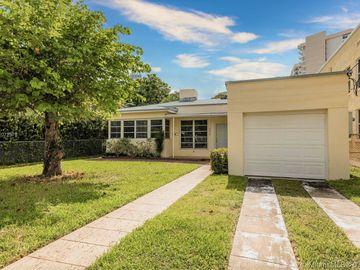 4219 Sheridan Ave, Miami Beach, FL, 33140,