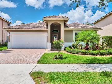 16440 Ruby Lk, Weston, FL, 33331,