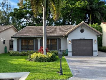 5637 S American Cir, Delray Beach, FL, 33484,