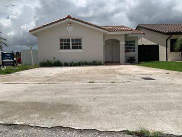 2830 W 71st Pl, Hialeah, FL, 33018,