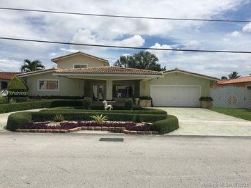 760 W 80th St, Hialeah, FL, 33014,