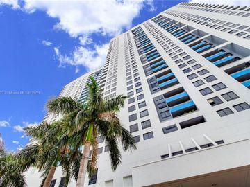 1330 West Ave #1811, Miami Beach, FL, 33139,