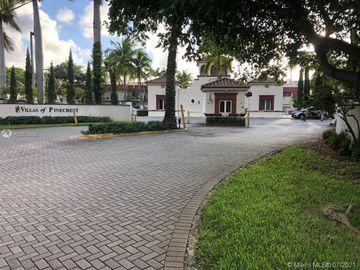 8600 SW 67 Avenue #925, Pinecrest, FL, 33156,