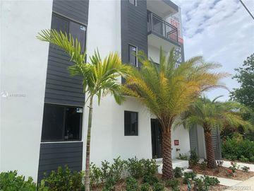 751 NW 1st St, Miami, FL, 33128,