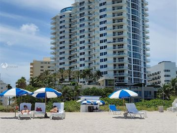 3801 Collins Ave #904, Miami Beach, FL, 33140,