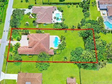 12231 NW 12th St, Plantation, FL, 33323,
