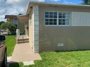 4421 NW 9th St, Miami, FL, 33126,