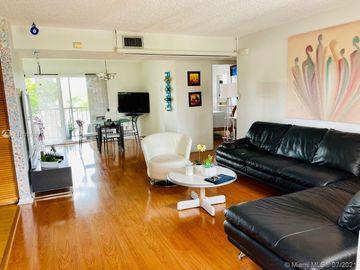 17000 NW 67th Ave, Unit 402, Hialeah, FL, 33015,